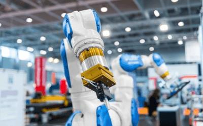 FA・Robots