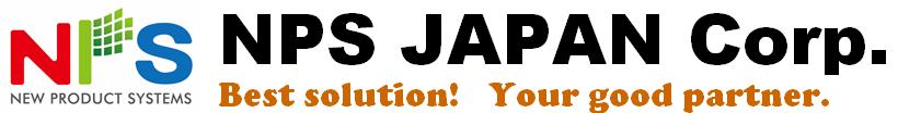 NPS JAPAN Corporation (EN)